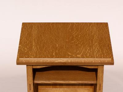 Dictionary Table detail 2